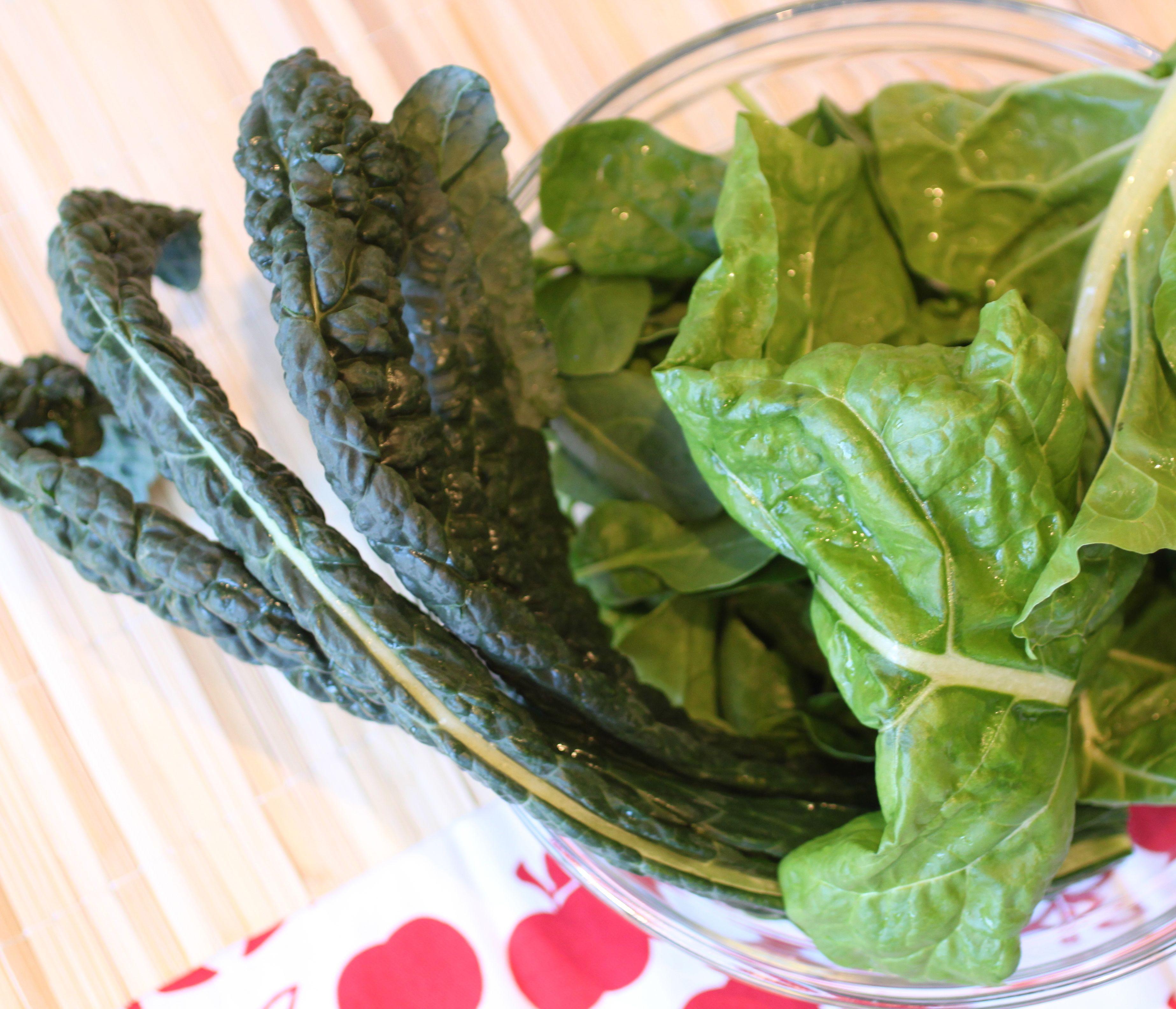 Blueprint cleanse green juice recipe attempt dalai lina that malvernweather Gallery